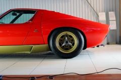 Lamborghini-Miura-Red-LP400s