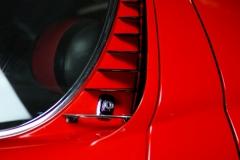 Lamborghini-Miura-door-close-up