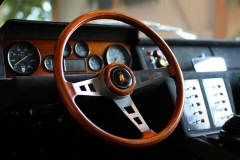 LAmborghini-Jaramara-Steering-Wheel-wood