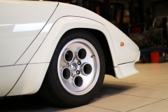 Lamborghini-Countach-Right-Front-White