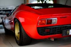 Lamborghini-Miura-from-left-behind