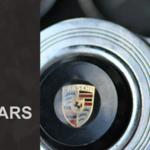 Fascianting Cars logo