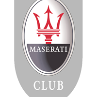 link picture to the swedish maserati club