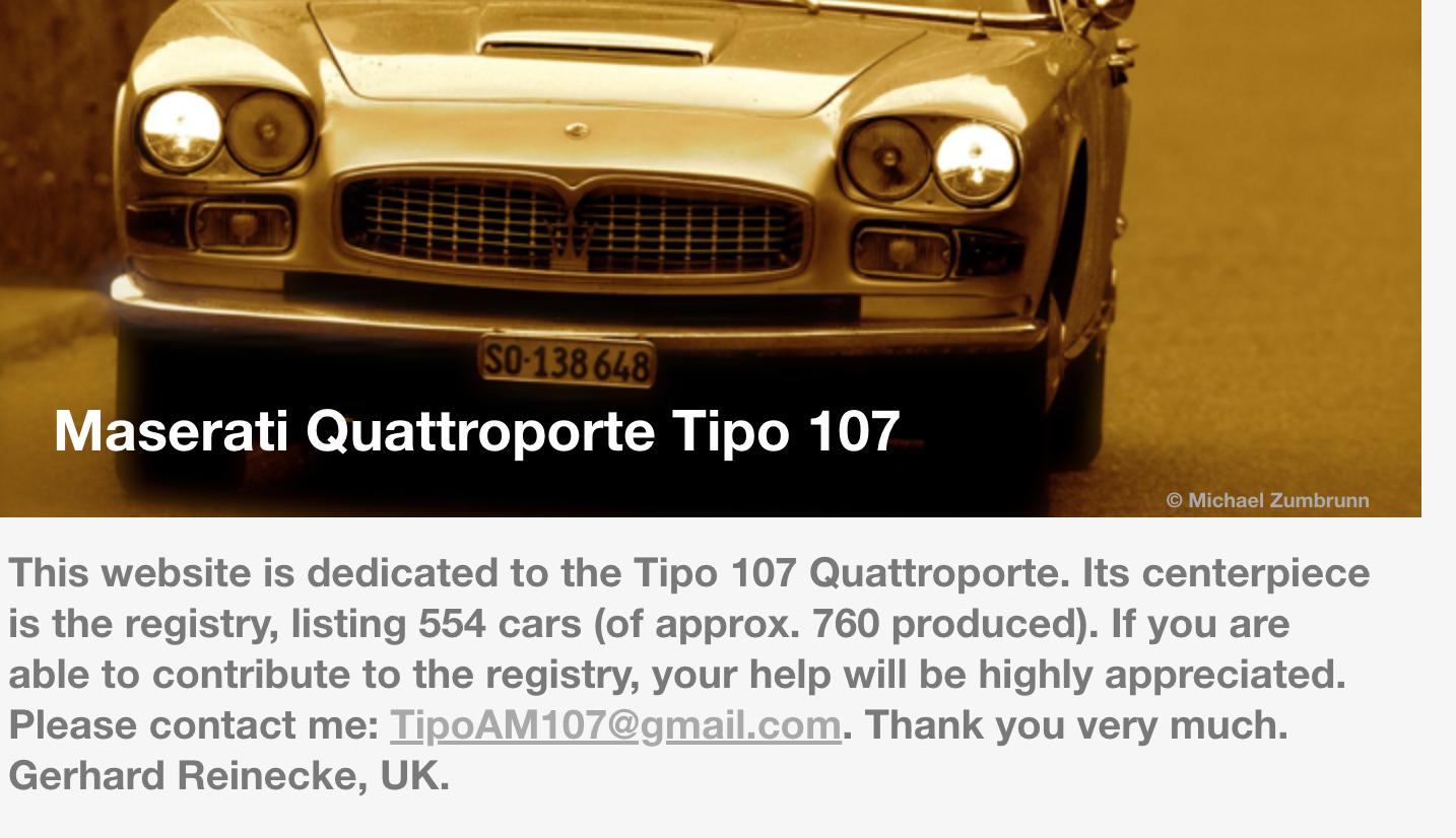Länkbild till tipo107.com