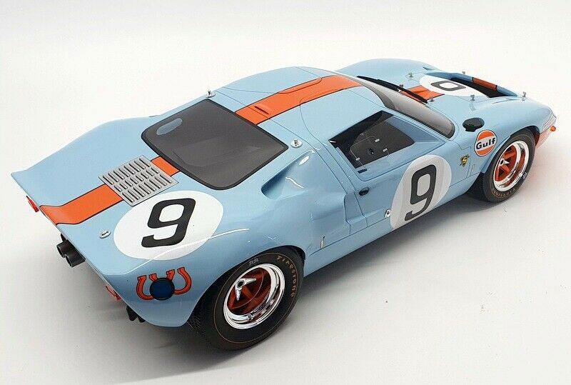 Original-Ford-gt40-CMR-scale-model