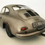 Porsche-356-behind-model-Premium-Classixxs