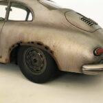 Porsche-356-rear-model-Premium-Classixxs